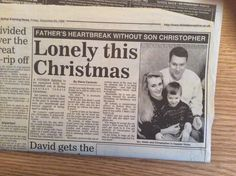 The abduction of Christopher lomax Greece Holiday, 7 Year Olds, Family Holiday, Father, Cuttings, Pai, Plant Cuttings