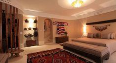 Booking.com: Hotel Palais Khum , Marrakesch, Marokko - 156 Gästebewertungen . Buchen Sie jetzt Ihr Hotel!
