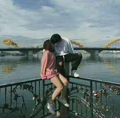 Read from the story ѕι eѕтυvιeraѕ en by bts_army_blink___ (Queen🌻) with 205 reads. Hubieran salido a la luz fotos de ti con otra. Couple Ulzzang, Ulzzang Girl, Couple Posing, Couple Shoot, Cute Couples Goals, Couple Goals, Couple Aesthetic, Asian Love, Korean Couple