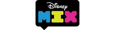 Let's chat on Disney Mix! You can download it for free http://di.sn/6003BuNBf My avatar name is beetlebailee.