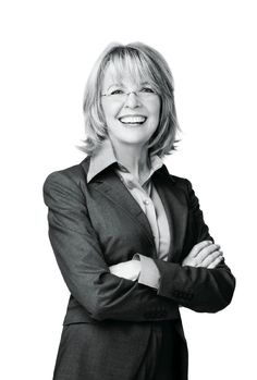 Diane Keaton - so many movies I love her in.  I identify with her in so many.  What a legend. ;)