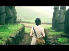 ▶ Islander (아일랜더) - 사랑아 가지마 (아직 헤어지지 않았기 때문에 OST) M/V - YouTube