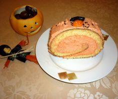 Sertéshúsos ételek a Mindmegette recepttárban Fondant, Pancakes, Halloween, Breakfast, Food, Morning Coffee, Essen, Pancake, Meals