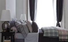 Bedroom - Makuuhuone, Ikea
