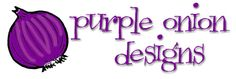 purpleoniondesigns