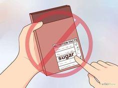 6dac3c50398e5 Immagine titolata Eat Less Sugar Step 9 How To Eat Less