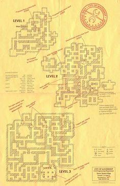 EOB Sewer Map (1629×2519)