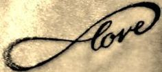 maybe I'll get this tattoo. I've been trying to design so many other ones.