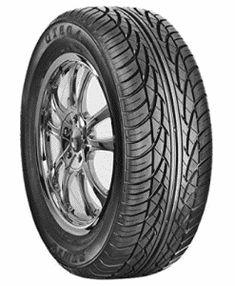 Dunlop Winter Sport 5 SUV 255//55 R18 109V XL M+S Winterreifen