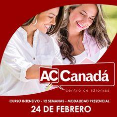 ¡Has parte de nuestro curso presencial en Bogotá! Iniciamos clases este 24 de febrero  Regístrate y te llamaremos: http://190.144.31.94/acsolutions/jobs/publicregistro/RFloRzkzYjBxeUpmSXhmczJndVZvVXViV3d2bmlSMkcwRmdhQzltYXNkYXNkaQ==:7685934234309657453542496749683645/Y2FtcGFpbg==:31/a2V5Zm9ybQ==:RFloRzkzYjBxeUpmSXhmczJndVZvVXViV3d2bmlSMkcwRmdhQzltYXNkYXNkaQ==
