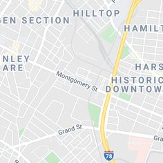 Brooklyn Bridge Walking Map - Google My Maps Walking Map, Map Of New York, Brooklyn Bridge, Maps, Google, Blue Prints, Map, Cards