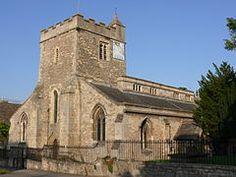 240px-St._Cross_church,_Oxford.jpg 240×180 Pixel