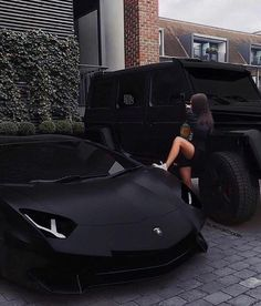Lamborghini or G Wagon? Lamborghini or G Wagon? Luxury Sports Cars, Top Luxury Cars, Sport Cars, Bmw Sport, Exotic Sports Cars, Cool Sports Cars, Lamborghini Gallardo, Lamborghini Diablo, Mercedes G Wagon