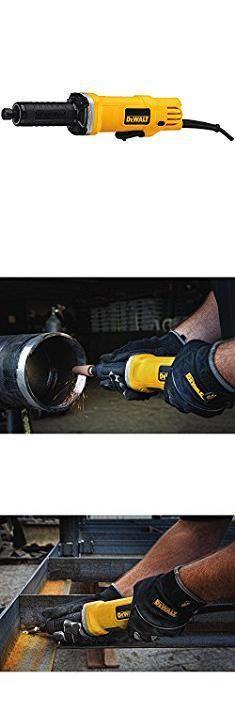 Dewalt Dw887. DEWALT DWE4887 1-1/2-Inch (40mm) Die Grinder.  #dewalt #dw887 #dewaltdw887 Grinder, Home Tools, Nerf, Outdoor Power Equipment, Garden Tools