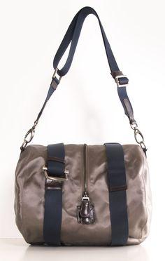 a7927a8e5974 MARNI SHOULDER BAG Kipling Bags