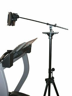 Special Price  Treadmill Ipad Stand