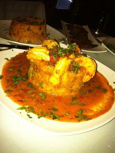 45 Best Jersey City Eating Images Jersey City Restaurants Apron