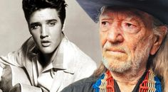 Country Music Lyrics - Quotes - Songs Willie nelson - Elvis Presley's Timeless Cover of Willie Nelson's 'Funny How Time Slips Away' Is Incredible! - Youtube Music Videos http://countryrebel.com/blogs/videos/56597763-elvis-presleys-timeless-cover-of-willie-nelsons-funny-how-time-slips-away-is-incredible