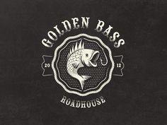 Golden Bass Roadhouse.