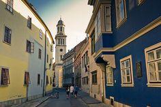 Sopron, Hungary No. 24652 | Flickr : partage de photos !