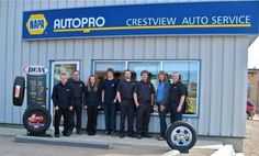 Trusted Saskatoon Blog | Crestview Auto Service are TRUSTED SASKATOON TIRE and AUTO REPAIR EXPERT shares a Trusted tip on Tires in Saskatoon