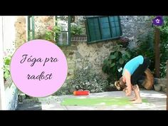 Yoga Videos, Diabetes, Detox, How To Plan, Fitness, Outdoor Decor, Youtube, Instagram, Keep Fit