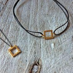"""Νέος Διαγωνισμός: Κέρδισε κοσμήματα Maya Zoulovits από τη νέα συλλογή """"Labyrinth"""""""