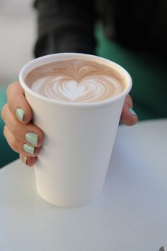 I need Cafe <3