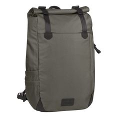 Timbuk2 Moto Backpack (Unisex) - Mountain Equipment Co-op. Free Shipping Available