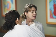 Episode 7.15 - Golden Hour - Promo Photos - Grey's Anatomy Photo (18836840) - Fanpop