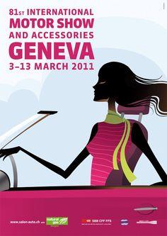 http://www.conti-online.com/generator/www/de/en/continental/automobile/themes/news/meldungen/pr_2011_03_01_genf_2011_en.html