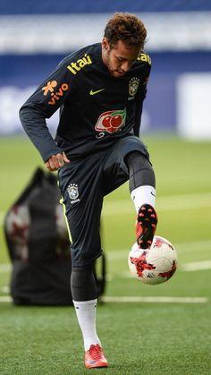 Neymar jr Brazilian  : Photo
