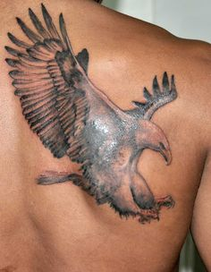 Next tattoo but with my tweaks