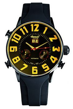 b50eb9b8bfd 9 Best Pilot Watches images