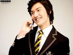 Gallery|Lee Min Ho Japan Official Site―イ・ミンホ日本公式サイト― Geum Jan Di, Koo Hye Sun, Drama Fever, City Hunter, 3 Boys, Boys Over Flowers, Kpop, Pride And Prejudice, Lee Min Ho