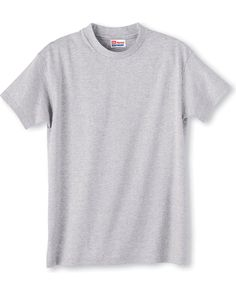 Hanes Mens PrintProXP Sweatshirt F260 | Hanes Mens | Pinterest