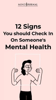 Mental And Emotional Health, Mental Health Matters, Mental Health Awareness, Health Tips, Health And Wellness, Self Care Activities, Psychology Facts, Self Improvement Tips, English Words