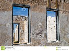 fort laramie - Google Search Fort Laramie, Oversized Mirror, Google Search