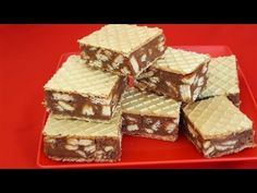 Delicious Deserts, Other Recipes, Cheddar Cheese, Waffles, Biscuits, Bakery, Ice Cream, Sweets, Cookies