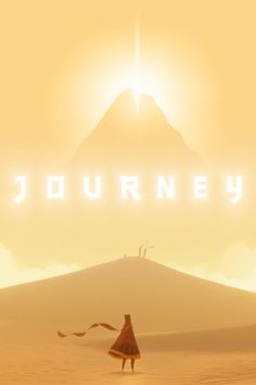 Journey Free Download #FreeGames