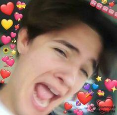 Memes heart noah 27 ideas for 2019 Memes In Real Life, Life Memes, Love Now, My Love, Pop Internacional, Happy Memes, Heart Meme, Mendes Army, Noah Urrea