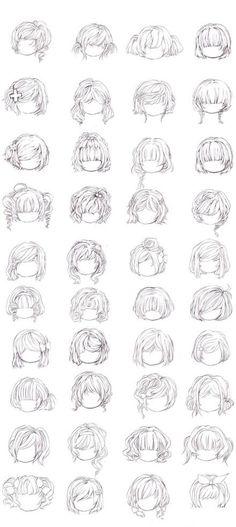 Anime/manga | http://amimestuffs.13faqs.com