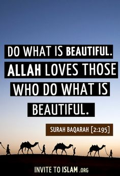 If you do beautiful ...rest you heart..Allah loves you.