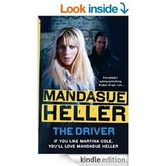 10th The Driver Feb . 10