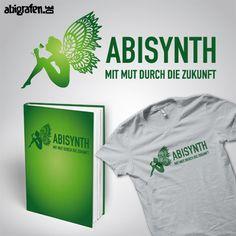 #Abimotto #Abisprüche #Abishirts #Abizeitung #Abibuch und vieles mehr bei abigrafen.de
