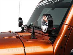 fe79d3d3190949e90d50980dc23a8764 Jeep Tj Wiring Schematics Free on mg mgb wiring schematic, jeep liberty wiring schematic, jeep comanche wiring schematic, jeep tj trailer wiring, jeep grand cherokee wiring schematic, dodge ram wiring schematic, kia sportage wiring schematic, ford wiring schematic, 1994 wrangler ignition schematic, hyundai santa fe wiring schematic, dodge charger wiring schematic, jeep wrangler wiring schematic, nissan wiring schematic, horn fuse jeep wiring schematic, jeep cj5 wiring schematic, dodge dakota wiring schematic,