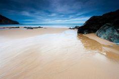 Bakio / Traumstrand.   http://www.ferienwohnungen-spanien.de/Baskenland/artikel/10-schone-strande-im-baskenland