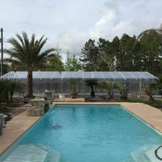 Best DIY greenhouse kits made right here in the USA. Lifetime Warranty on all greenhouse frames! Discount Prices on Greenhouse, Commercial Grade Quality Horticultural Products Greenhouse Frame, Greenhouse Wedding, Greenhouse Plans, Greenhouse Ventilation, Solar Fan, White Clematis, Trailers For Sale, Trailer Sales, Home Design Plans