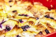 Valašské frgále - Spicy Crumbs Ricotta, Macaroni And Cheese, Spicy, Cake, Ethnic Recipes, Food, Mac And Cheese, Kuchen, Essen