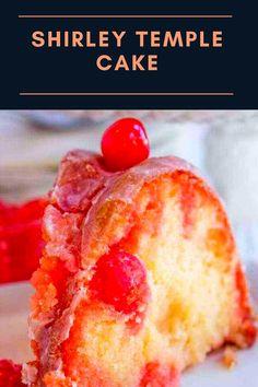 decadent cakes, beauty cakes, peanutbutter cake, incredibles cake, cake strawberry, strawberry cakes, cinnamon cake, pound cake, pretty cakes, zuccini cakes, cake banana, sugarless cake, carote cake, strawberry cake recipes, valentines cakes, carmel cake, cake fillings, cake roll, 123 cake, cake theme, coffee cake, 9x13 cakes, nutella cake, 18 cakes, italian cake, ganache cake, zucchini cake, southern cakes, alcohol cakes, fudge cake, autumn cakes, peeps cake, cakes elegant, celebration cake, Chicken Byriani Recipe, Siracha Chicken Recipes, Mexican Salad Recipes, Vegetarian Recipes Easy, Wardolf Salad Recipe, Beignets Recipe Easy, Crapes Recipe, 123 Cake, Tandori Chicken